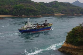 船折れ瀬戸2