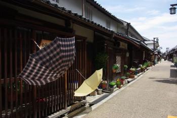 今井 傘3
