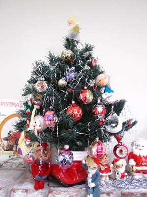 tree2011_10.jpg