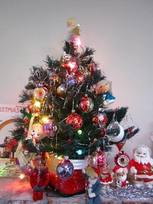tree2011_3.jpg