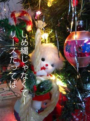 tree2011_7.jpg
