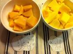 これはマンゴー?5