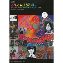 acid^folk