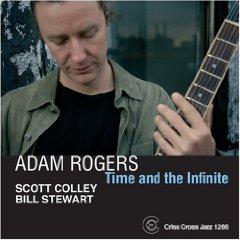 adam-rogers