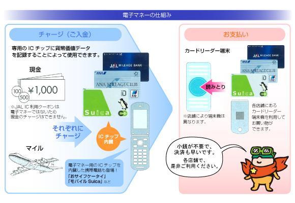 060531_shikumi.jpg