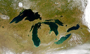 300px-Great_Lakes_from_space.jpg