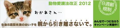 20120315(1).jpg