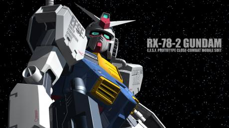 RX-78-2-90