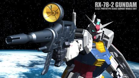 RX-78-2-92