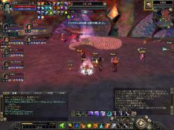 SRO[2009-08-30 22-43-05]_42