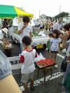 h23,8,12滝沢スイカ祭り02_1