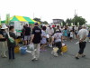 h23,8,12滝沢スイカ祭り01_1