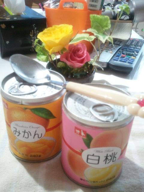 moblog_ea93eda6.jpg