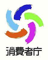 20110713-029350-1-N.jpg
