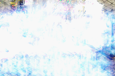 090726_01.png