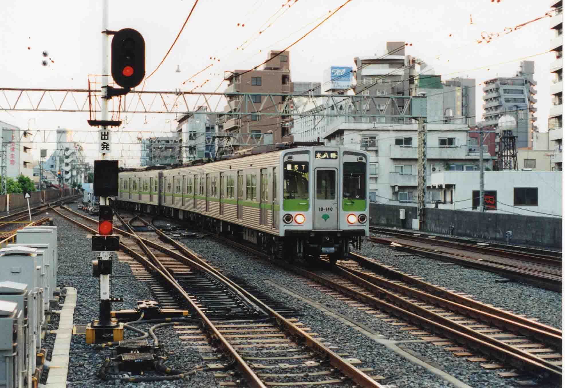 1999FILM012A.jpg