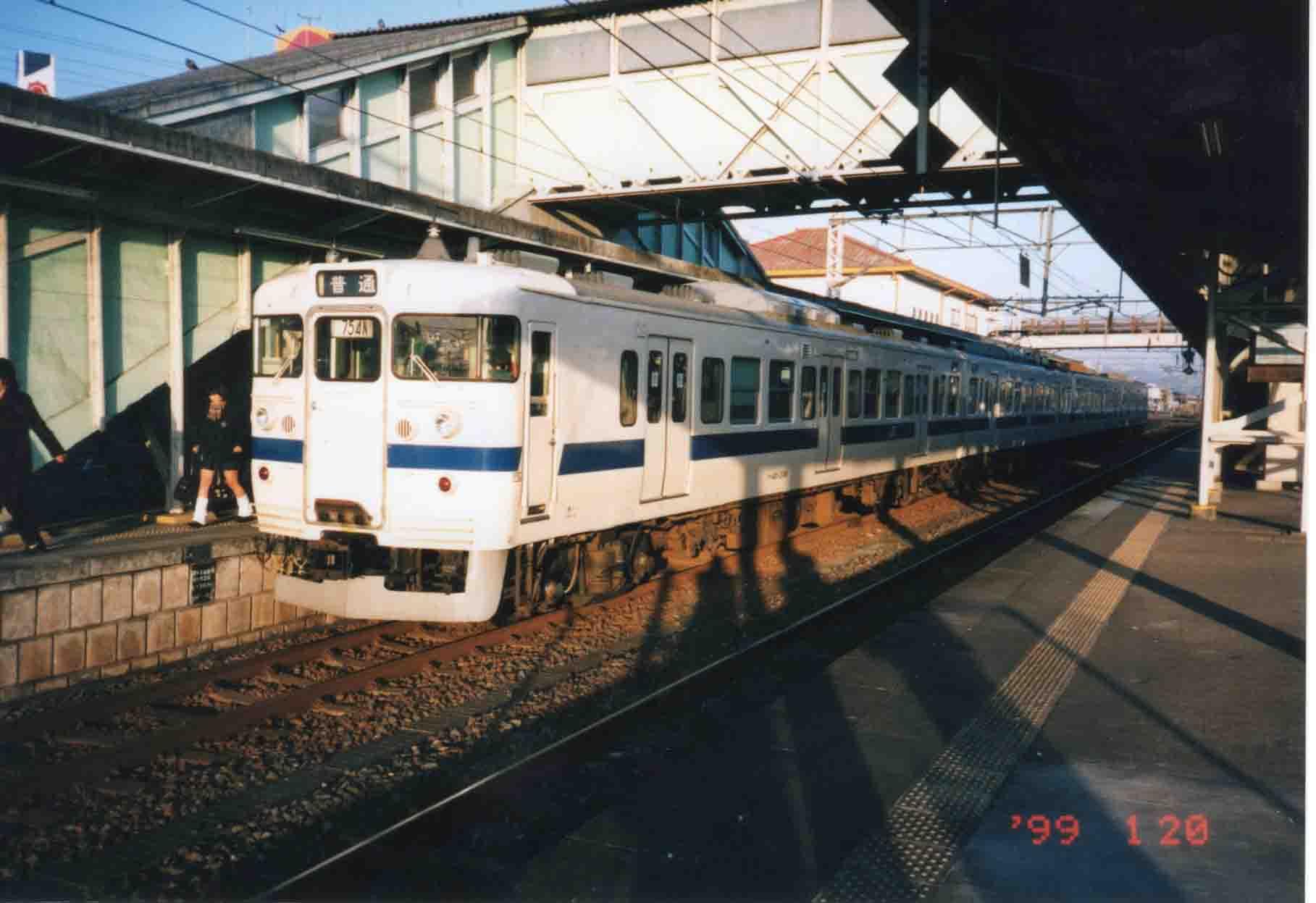 19990120下館12A