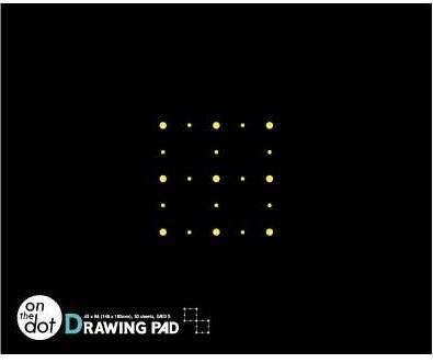 D-D5M.jpg