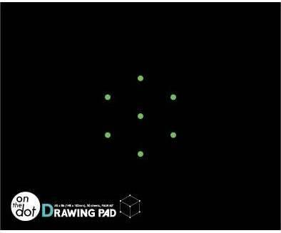 D-D60M.jpg