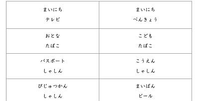 okashikunaidesuka.jpg