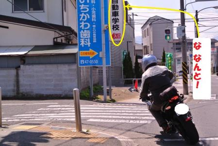 DSC_3848.jpg