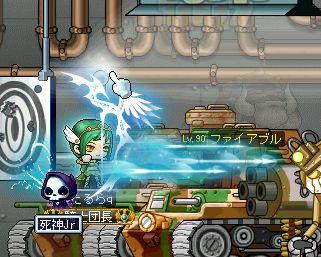 shigunasu02_05.jpg