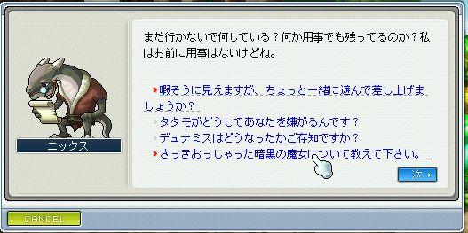 shigunasu02_33.jpg