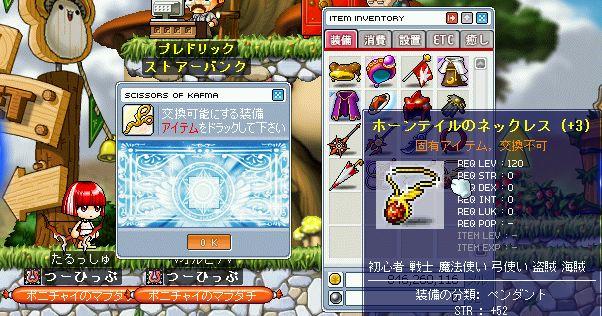 shigunasu02_52.jpg