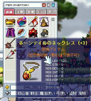 shigunasu02_54.jpg