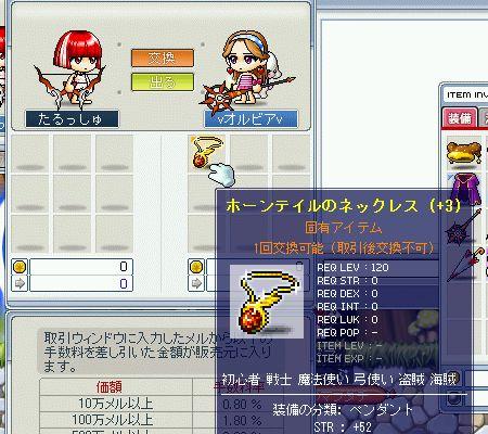 shigunasu02_55.jpg