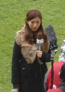 2012kasima03.jpg