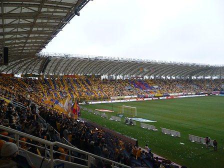 2012kasima04.jpg