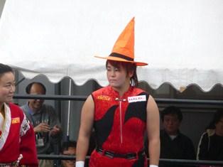 mizunami2.jpg