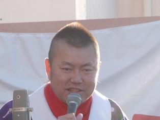 naruko12.jpg