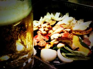 蜀beer咏悄 1