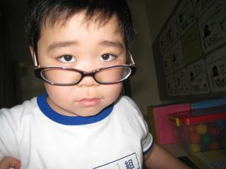 yuuwa+(44)_convert_20110407125808.jpg
