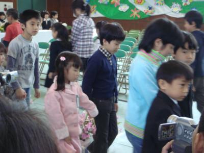 2009.4 入学式5