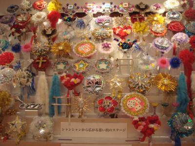 2009.6 宝塚⑥