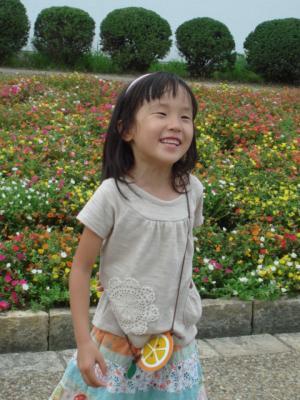 2009.7 淡路島旅行 ②