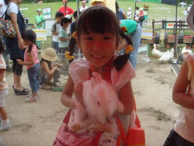 2009.8 六甲山カンツリーハウス③
