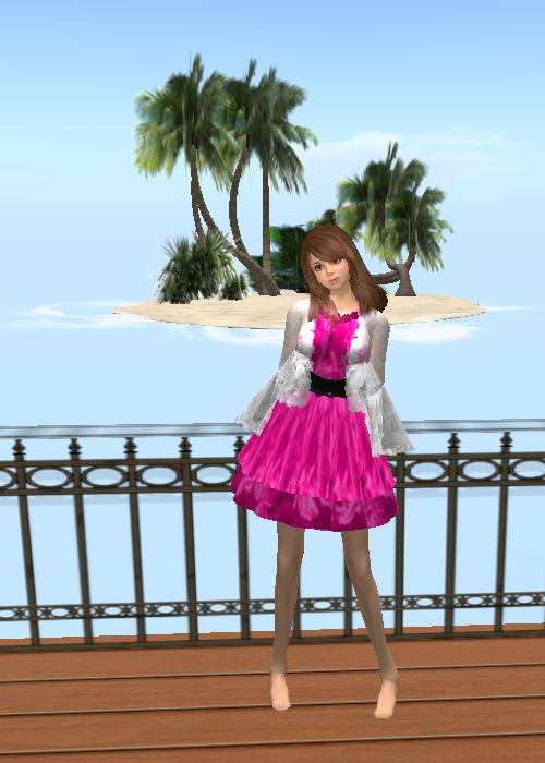 kiyomizu+hunt+013_convert_20111230205512.png