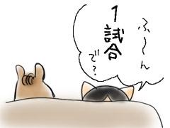 金本2000本-4