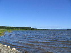 250px-Lake_Oikamanai.jpg