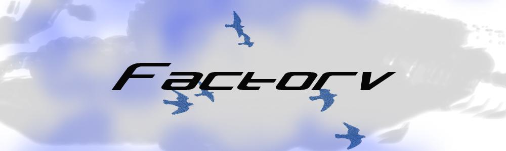 factorv.jpg