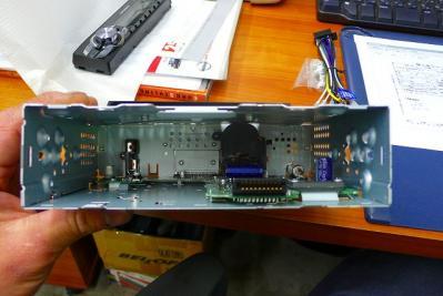 ss-P1180990.jpg