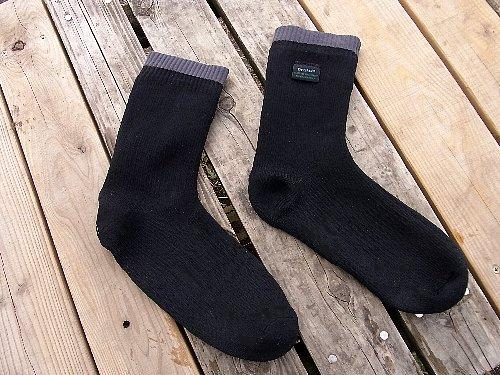 Sockss.jpg
