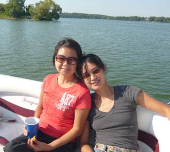boating16.jpg