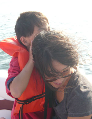 boating17.jpg