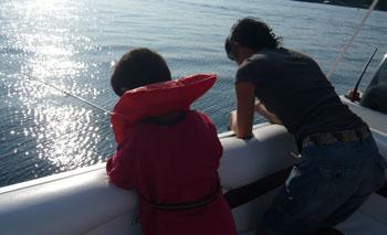 boating19.jpg