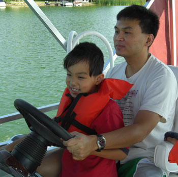 boating5.jpg